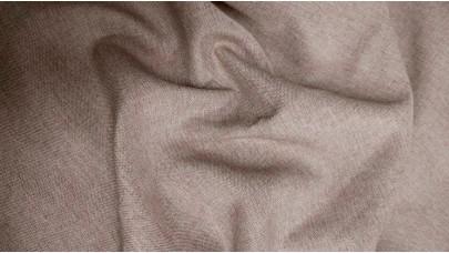 Μονόχρωμο πυκνό Ψαθωτό, μαλακό ύφασμα - IB Line (22χρώματα)