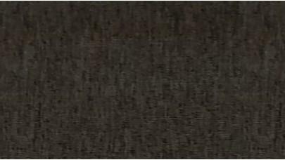 Μονόχρωμο πυκνό Ψαθωτό, μαλακό ύφασμα Ibiza Line - Γκρί Σκούρο No472