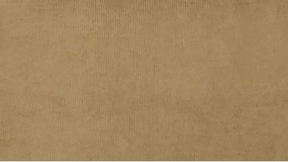 Βελούδο μαλακό Μονόχρωμο - Μπεζ Κλασικό - NoVelvet/096