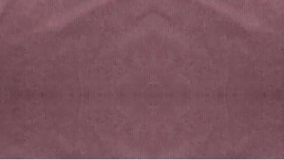 Βελούδο μαλακό Μονόχρωμο - Λιλά - NoVelvet/110