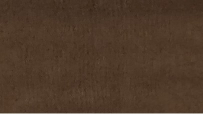 Βελούδο μαλακό Μονόχρωμο - Μόκα Καφέ - NoVelvet/193