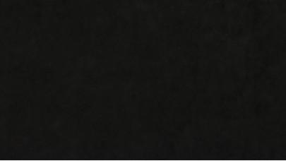 Βελούδο μαλακό Μονόχρωμο - Μαύρο - NoVelvet/194