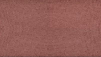 Βελούδο μαλακό Μονόχρωμο - Σάπιο Μήλο - NoVelvet/212