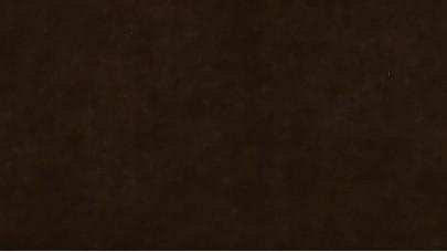Βελούδο μαλακό Μονόχρωμο - Καφέ Σκούρο - NoVelvet/217