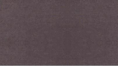 Βελούδο μαλακό Μονόχρωμο - Μωβ Παστέλ - NoVelvet/223