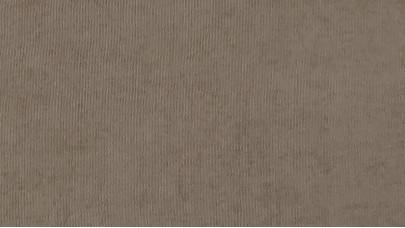 Βελούδο μαλακό Μονόχρωμο - Μπεζογκρί (ελεφαντί) - NoVelvet/224