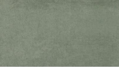 Βελούδο μαλακό Μονόχρωμο - Βεραμάν - NoVelvet/248