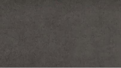 Βελούδο μαλακό Μονόχρωμο - Γκρί Σκούρο (ανθρακί) - NoVelvet/340