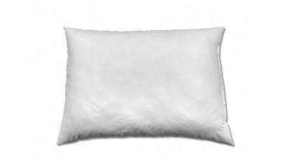 Μαξιλάρι ύπνου 45x65 550gr Crystalize