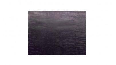 Σουπλά από Τεχνόδερμα 43x33 Crystalize - Velvet 12-00 (1τεμ.)