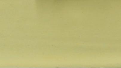 Καραβόπανο Λαχανί με 2,80μ φάρδος (Λονέτα)