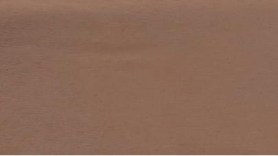 Καραβόπανο Καφέ με 2,80μ φάρδος (Λονέτα)