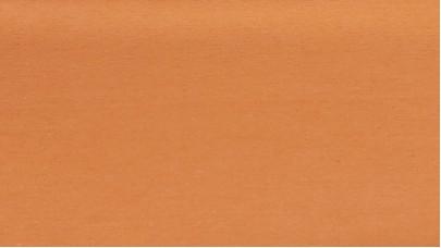 Καραβόπανο Πορτοκαλί με 2,80μ φάρδος (Λονέτα)