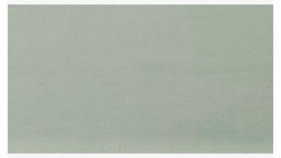 Καραβόπανο Λαδί Ανοιχτό με 2,80μ φάρδος (Λονέτα)
