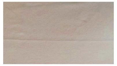 Καραβόπανο Μπεζ με 2,80μ φάρδος (Λονέτα)
