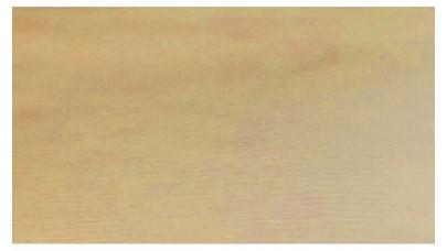 Καραβόπανο Μπεζ~Μελί με 2,80μ φάρδος (Λονέτα)