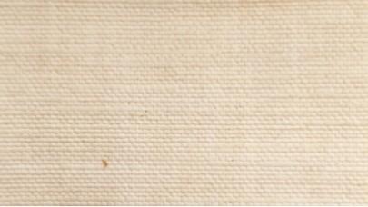Τεχνόδερμα  Νο30-02 Λινό Μπεζ~Εκρού, με 1,40m φάρδος