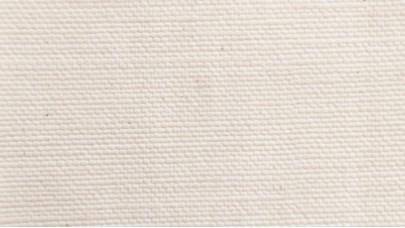 Τεχνόδερμα  Νο30-03 Λινό Του Πάγου, με 1,40m φάρδος