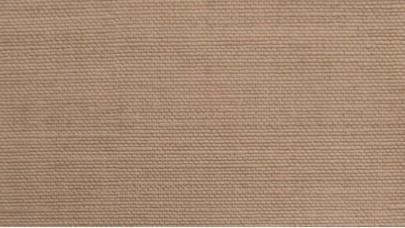 Τεχνόδερμα  Νο30-01 Λινό Μπεζ Σκούρο, με 1,40m φάρδος