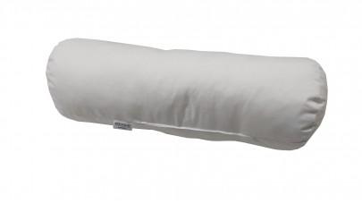 Μαξιλάρι Καραμέλα, με γέμιση Μπιλάκι 500gr 50cm x 20cm