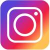 Συνδεθείτε στο προφίλ του Instagram